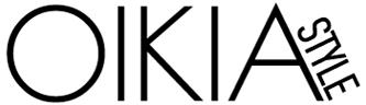 OIKIAstyle.gr